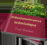Quer receber nosso e-book os 10 Mandamentos?
