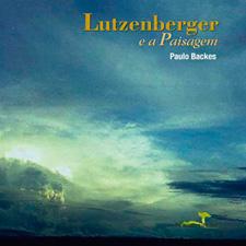 lutzenberger e a paisagem