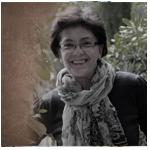 Cecília Herzog
