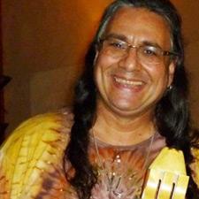 Daniel Namkhay