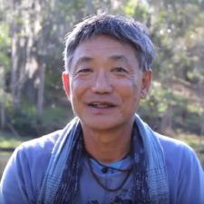 Hiroshi Seo